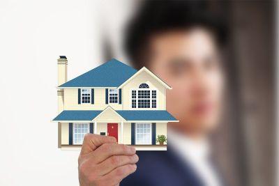 Como fazer contratos de intermediação imobiliária juridicamente corretos?