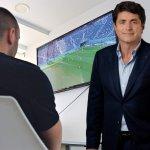 IŽIVLJAVANJE Šolak ZABRANIO Srbima da gledaju fudbal!