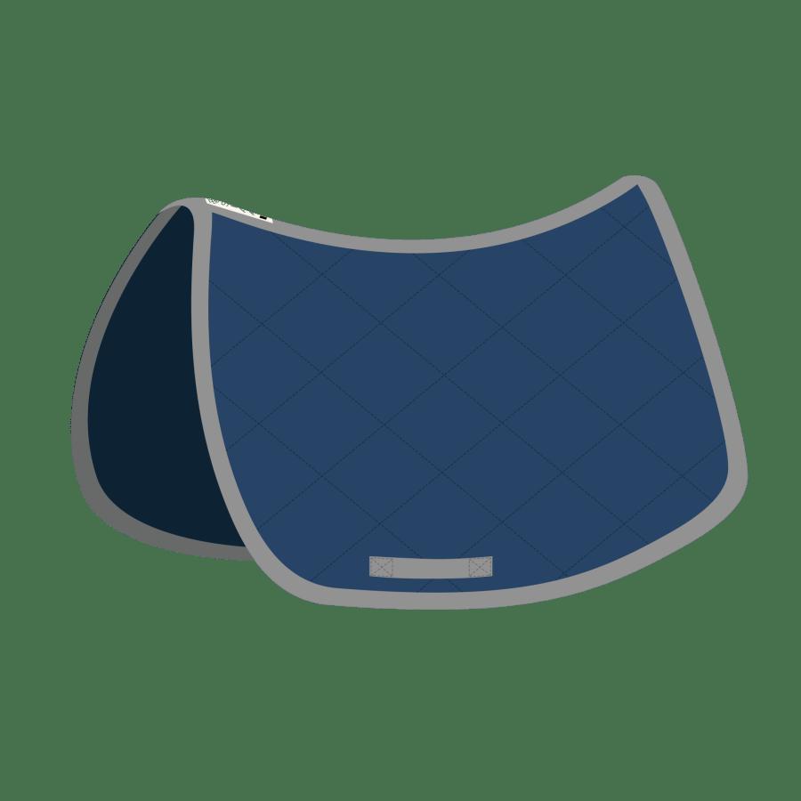 saddle-pad-blue-grey