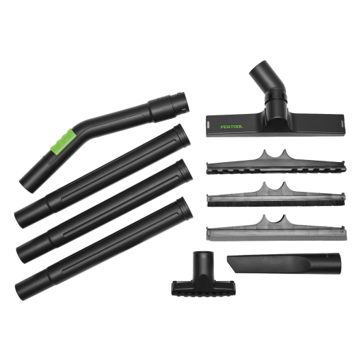 FESTOOL Cleaning Set D27 36 S RS