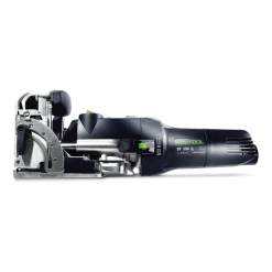 FESTOOL Domino DF 500 Q Plus GB 240V
