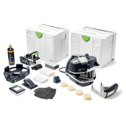 FESTOOL Edge Banding to KA-65-Set-GB-240V_2