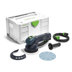 FESTOOL-Rotex-Sander-RO-150-FEQ-Plus-GB-110V