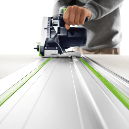 FESTOOL Guide rail FS 800/2