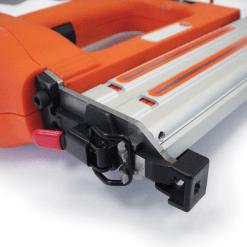 TACWISE BRADDER 18G 15 50mm