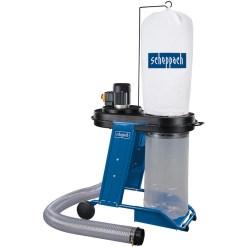 SCHEPPACH HD12 Dust Extractor