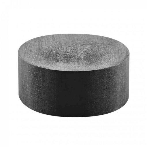 FESTOOL Adhesive EVA black 48X-KA 65