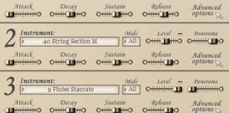 DSK Overture Free VST Plugin Download siachenstudios.com