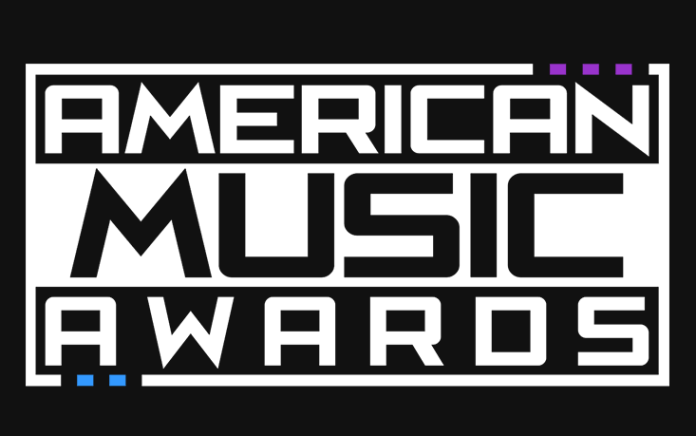 Winners List of American Music Awards 2019 out now