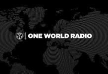 Tomorrowland One World Radio Channel