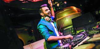 "DJ Chetas ""Life is a Mashup Vol. 3"" Releases soon..."
