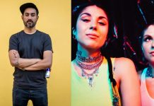 """Krewella And Nucleya releases """"Good On You"""" (Official Lyric Video)"""
