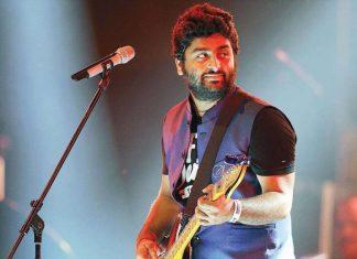 Arijit Singh's Most Stream Songs In 2019