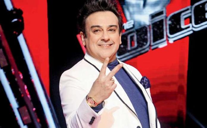 Adnan Sami Talk About Post Padma Shri win Backwash