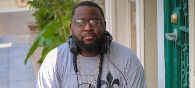 New Orleans DJ Black N Mild Dies At 44 Age Due To Coronavirus