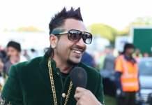 Jazzy B Releases 'All Eyez On Me' Ft. Roach Killa[Listen Here]
