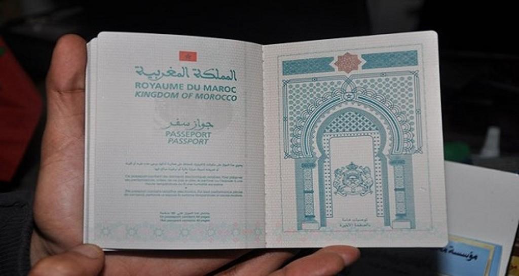 دول بدون فيزا للمغاربة .. فين باغي تمشي؟
