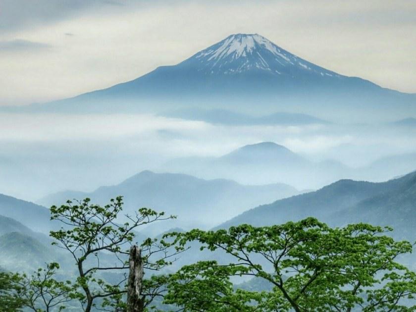 اليابان - اروع دول العالم