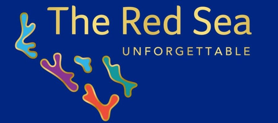مشروع البحر الأحمر في المملكة