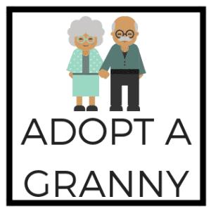 Adopt a Granny!