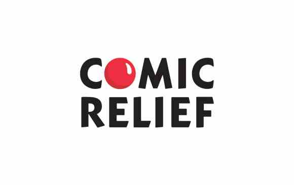 Comic Relief Workshop