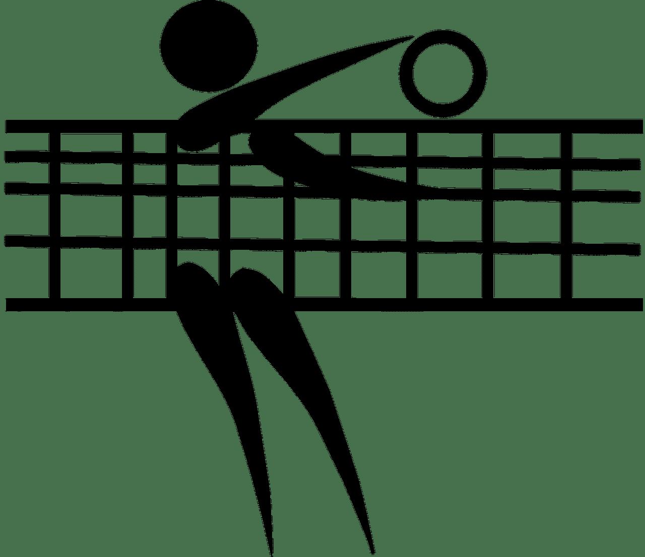 Bloqueo En Voleibol Ejercicios Y Todo Lo Que Necesita Saber