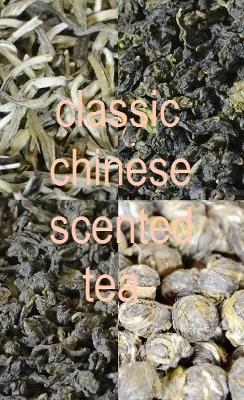Bedufteter Tee