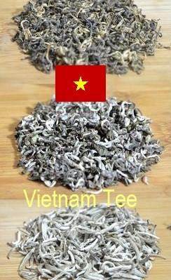 Vietnam Artisan Arbor-Tees