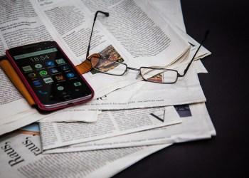 Les articles les plus lus sur SiamActu