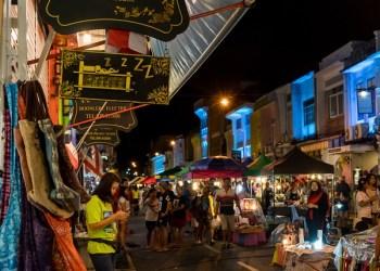 Les guides touristiques étrangers ne seront toujours pas autorisés à exercer leur activité en Thaïlande