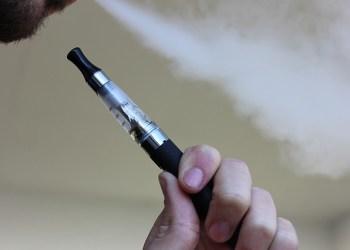 Les voyagistes mettent en garde au sujet de l'interdiction de la cigarette électronique en Thaïlande