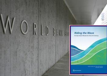 La Banque Mondiale Salue le Développement Thaïlandais