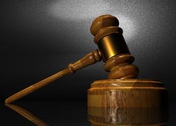 Un escroc thaïlandais condamné à plus de 13000 ans de prison
