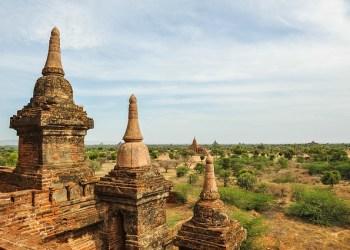 Birmanie : ouverture prochaine d'une banque en faveur du secteur touristique