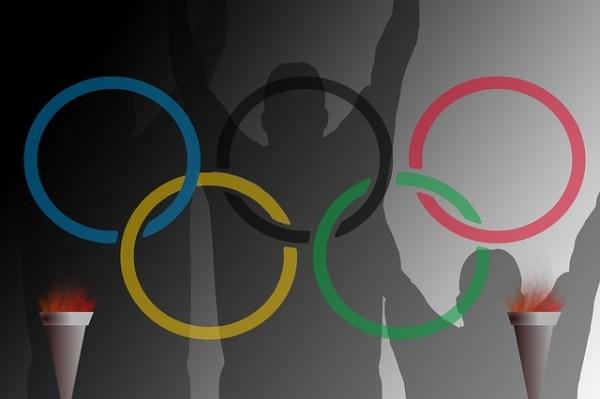 Les Jeux Olympiques de Paris 2024 ont franchi une nouvelle étape après le feu vert du Parlement