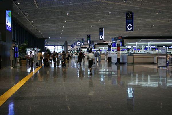 L'aéroport de Tokyo-Narita prévoit d'agrandir son terminal low-cost pour faire face à l'augmentation du trafic
