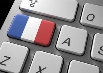 Le propriétaire de France.com poursuit le gouvernement après la saisie de son site