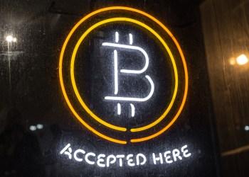 Les cryptomonnaies ne peuvent pas fonctionner comme une monnaie réelle, selon des experts financiers