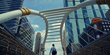 Aperçu de la conjoncture économique en Thaïlande