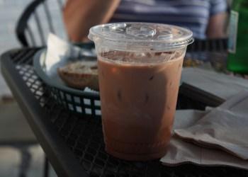 La Corée du Sud interdit les tasses à café jetables et les sacs en plastique