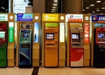 Une erreur humaine à l'origine du crash bancaire du 31 août en Thaïlande