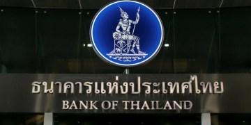 La Banque de Thaïlande maintient son taux directeur et prévoit 4,4 % de croissance