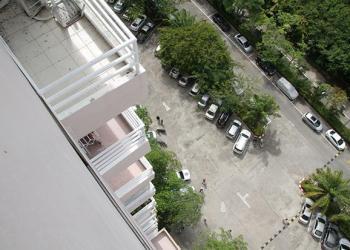 Pattaya : un Français meurt en chutant de son condo