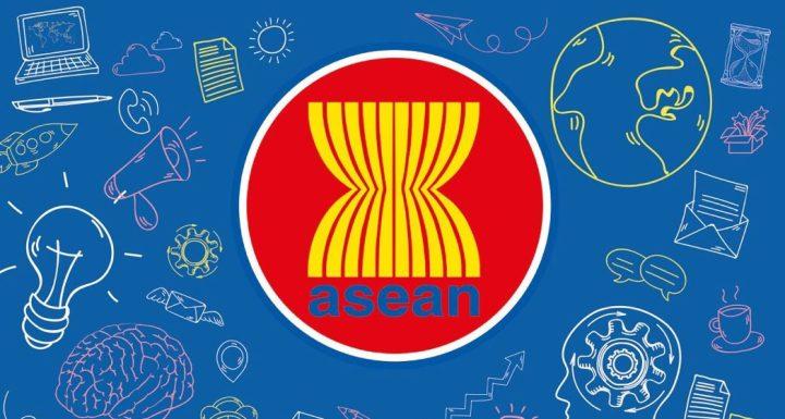 La Thaïlande va présider l'ASEAN à partir du 1er janvier 2019