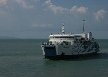 Thaïlande et Cambodge veulent coopérer dans le domaine du tourisme maritime