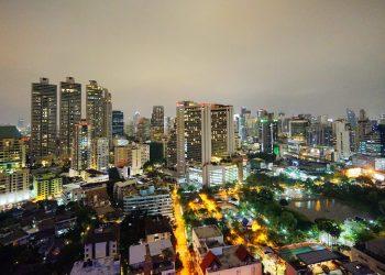 Bangkok : situation actuelle des condominiums à Sukhumvit