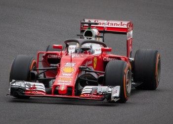 Le Vietnam organisera un Grand Prix de Formule 1 à Hanoï en 2020
