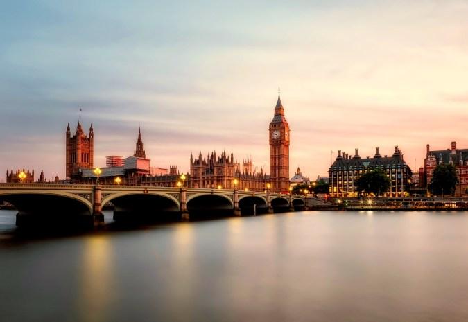 Selon une récente étude réalisée en Angleterre, l'écart d'espérance de vie entre les plus pauvres et les plus riches a atteint presque 10 ans dans ce pays