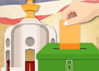 Thaïlande : les élections générales auront bien lieu le 24 février 2019