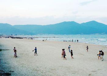 Les touristes sud-coréens choisissent l'Asie du Sud-Est pour leurs vacances d'hiver